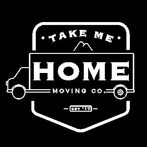 Take Me Home Moving
