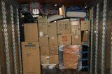 organized easy moving